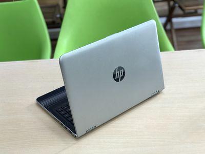 HP 13 u106TU i3 7100U Cảm ứng Máy Đẹp Nguyên Zin