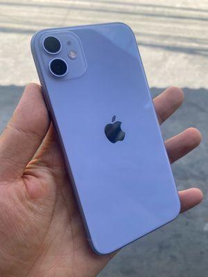 iPhone 11 chuẩn đẹp zin pin 9x quốc tế