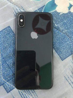 Apple iPhone XS 64g QT