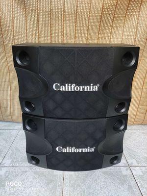 Bán loa California CL-288K (hàng chính hãng)