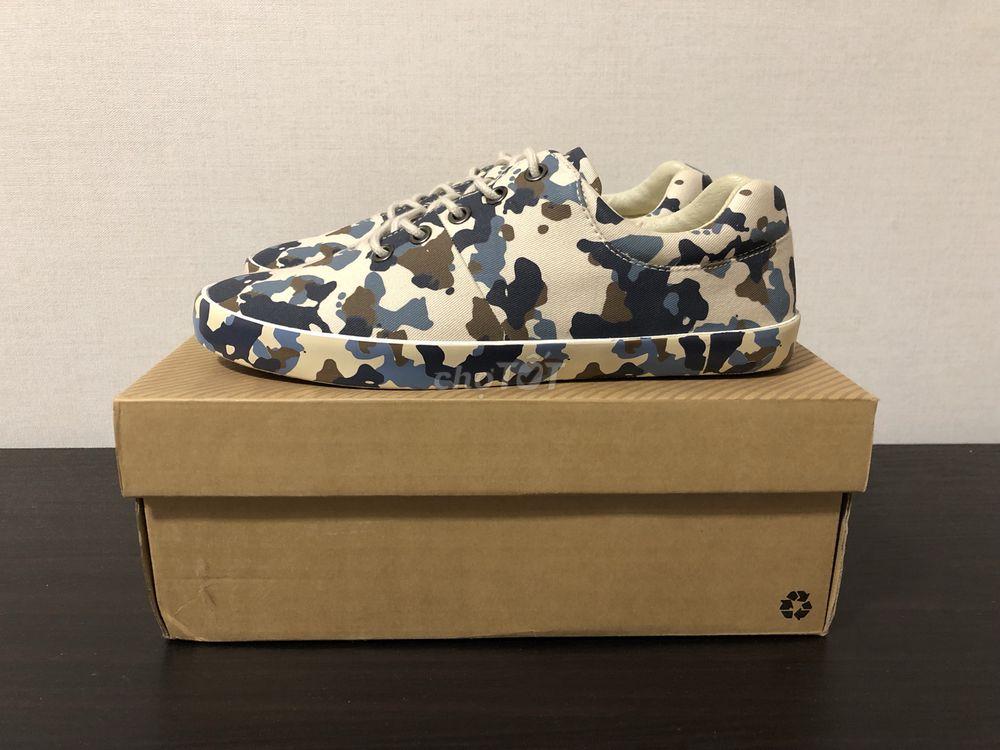 Bán giày ZEAL hàng chính hãng (new 100%) giá rẻ