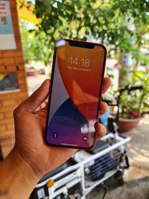 iPhone 12 64gb Quốc Tế (ZA/A)