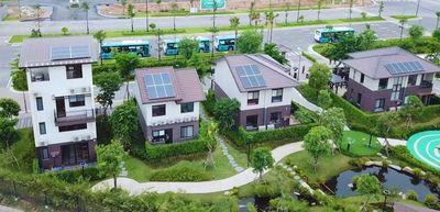 Nhà ,Đất ngay mặt tiền Nguyễn Trung Trực 100m2,SHR