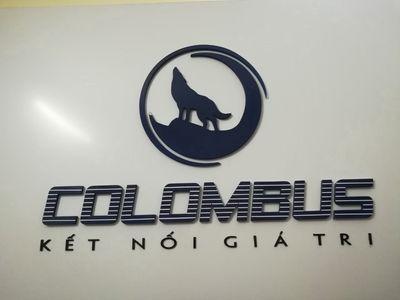 Công Ty Colombus Cần Tuyển 5 Lái Xe Chở Hàng