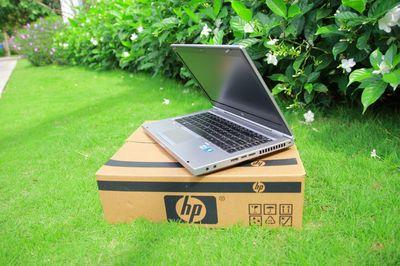 Laptop HP 8470P i5 3320M,On-Rời,Mới 99%,BH 12/2019