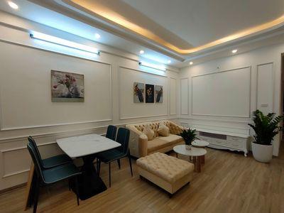 Bán căn hộ BMM , 2 ngủ , nhà Đẹp ( Ảnh thật )