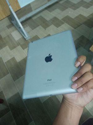 Apple iPad 4 32g wifi only. Trắngb