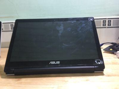 Asus TP550LD 6GB 500GB CARD 2GB CẢM ỨNG GẤP 360 ĐỘ