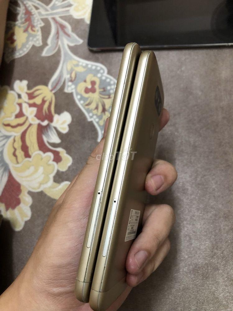LG G5 hàn snap 820 ram4 giá siêu rẻ máy zin