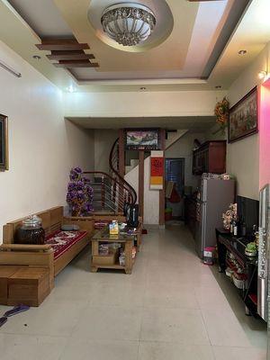 Bán nhà ngõ 169 Phạm Hữu Điều, Lê Chân, Hải Phòng