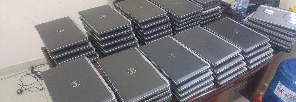 Cửa hàng LaptopHD giá SV, chất lượng, uy tín.