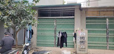 Bán đất dịch vụ Dương Nội tặng nhà, gần Aeon Mall