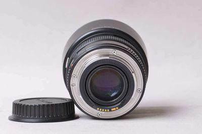 Lens 50mm 1.4f hàng LBM siêu đẹp