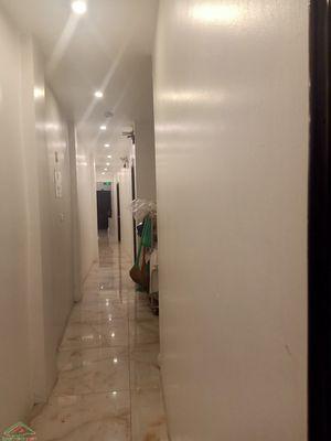 Bán khách sạn 3 sao 7 tầng phố cổ, DT 152m2,83 tỷ