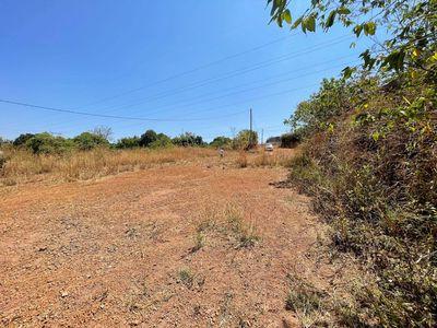 Đất xào phường thành nhất có thổ cư