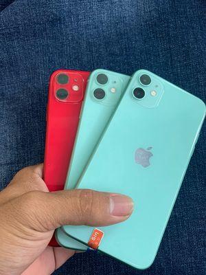 iPhone 11 64g còn bảo hành có hổ trợ góp qua FE