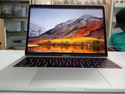 Macbook Pro 13'' 2017 2.3 i5/8gb/256gb ĐẸP
