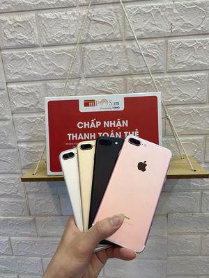 Apple iPhone 7 plus 32G