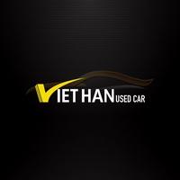 Cửa hàng Ô Tô Việt Hàn 39