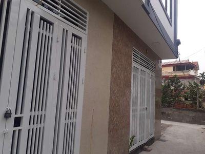 Nhà Phương Nhị Thanh Trì