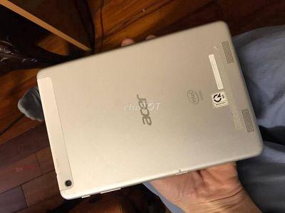 Acer 830 như mới