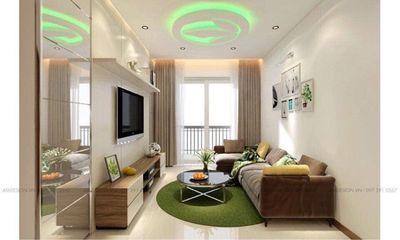 Chính Chủ Cần Bán Nhanh căn hộ chung cư cao cấp