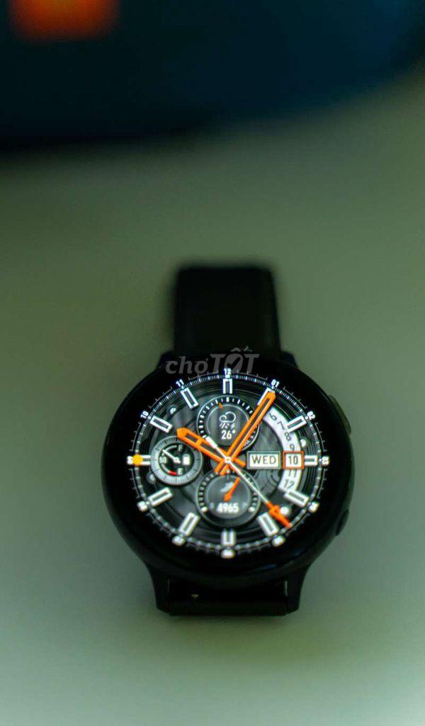 Watch active 2 44mm Nhôm