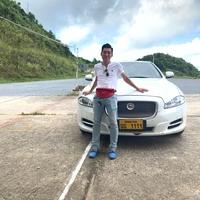 AUTO BẢO HUY