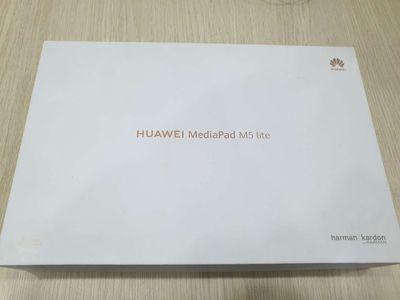 HUAWEI MediaPad M5 lite. 10.1 inch. Máy đẹp
