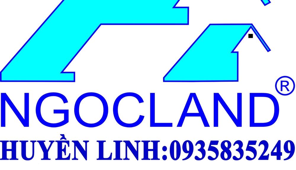 Chuyên trang BĐS Lê Nguyễn Huyền Linh