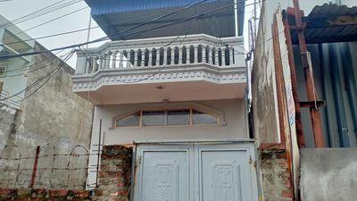 Bán nhà tại Trang Quan, An Đồng, Hải Phòng 83m2