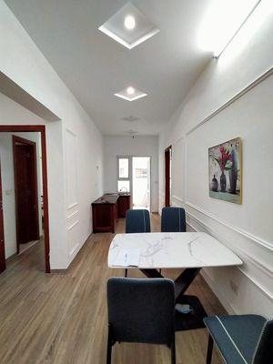 Chung cư Khu đô thị mới Xa La 63m² 2PN, CT6, SĐCC