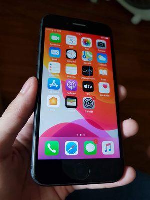 Apple iPhone 7 lock 32gb nguyên zin