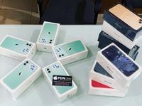 Iphone Đà Nẵng - PDN Store