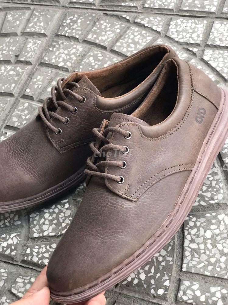 Giày clehan-cực chất-szai-42 duy