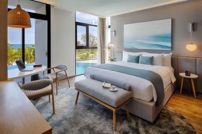 bán giảm căn hộ Sun Phú Quốc giá 3,2 tỷ .