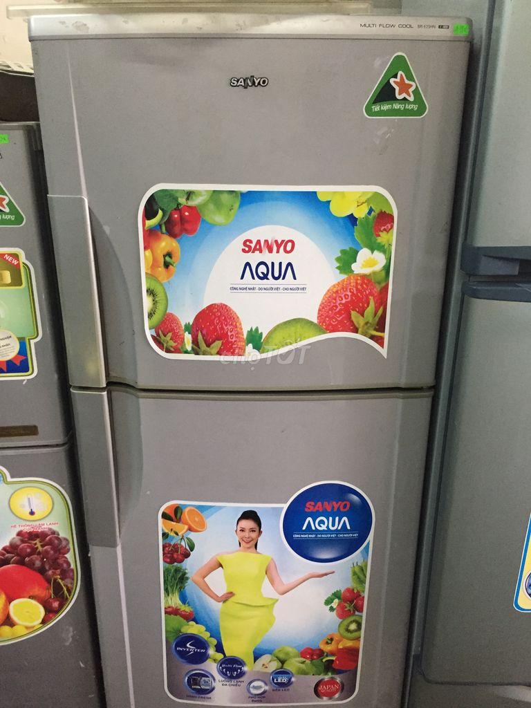 tủ lạnh chạy êm zu tủ 240l