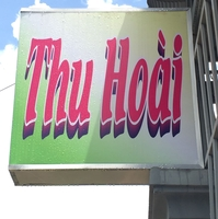 ANDROID THU HOAI