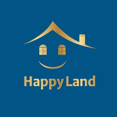 Công Ty Happy Land  Tuyển Dụng: Tài Xế