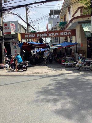 Nhà P.Trung Dũng TP Biên Hoà