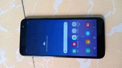 Samsung Galaxy A6 ram 3g nho 32g