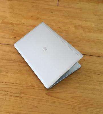 Laptop HP Folio 9470M Mới 99%,BH 9/2020