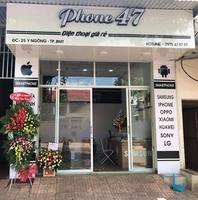 Cửa hàng Phone47