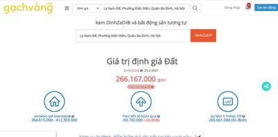 Bán nhà phố cổ quận Hoàn Kiếm 54m2 giá rẻ như cho