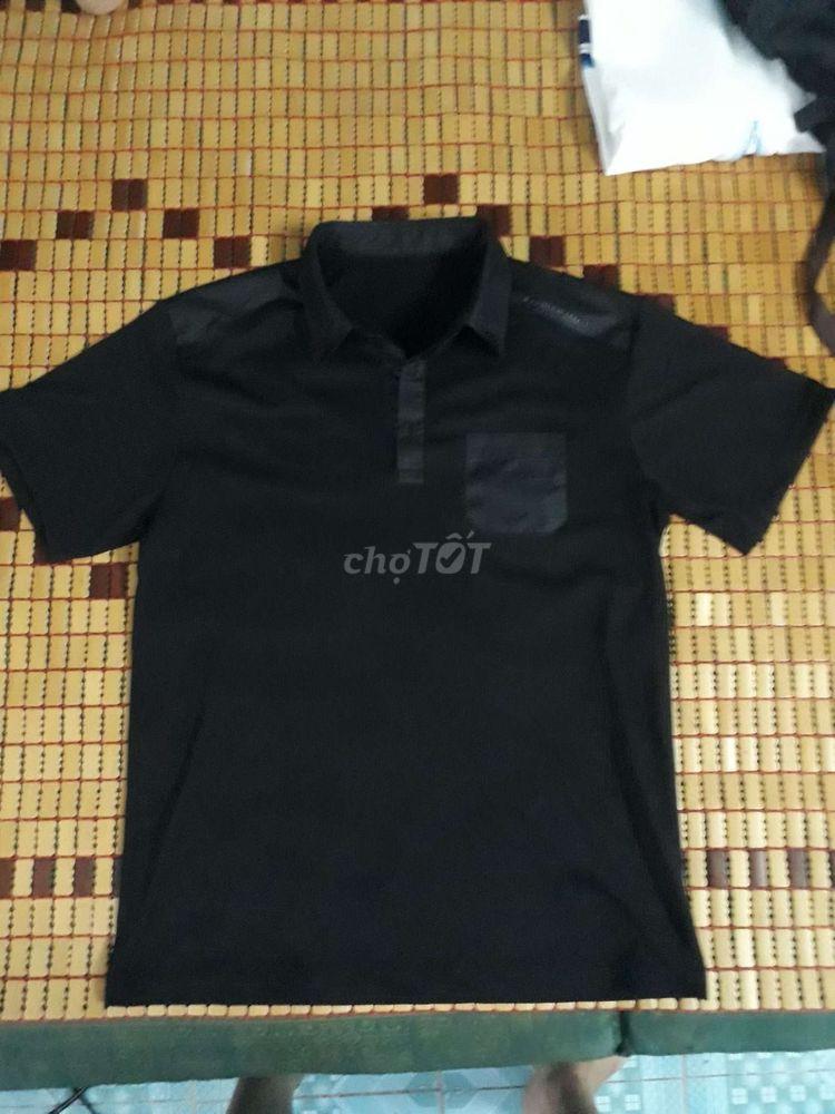 Áo Trebise Sports chính hãng Korea size XL