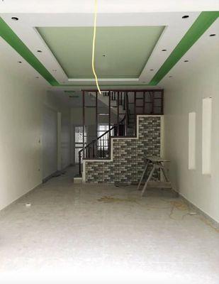 Bán nhà 50m², 2 tầng tại Văn Cú, An Đồng, An Dương