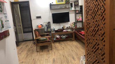 Bán căn hộ CC giá 1.21 tỷ 3PN tại CT2 Yên Nghĩa