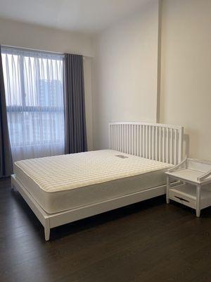 Cần bán căn hộ Sunny m, 3PN, 2wc, gía:3.5 ty