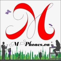 M-Phones Cầu Giấy