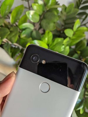 Google Pixel 2XL Trắng 64GB .